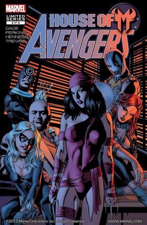 House of M Avengers Vol 1 4.jpg