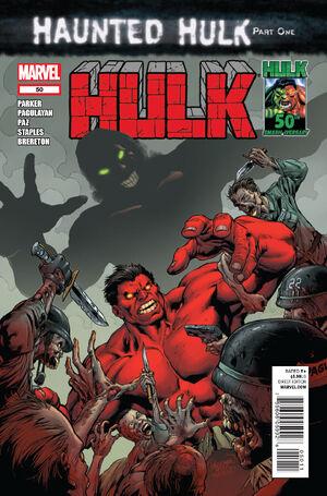 Hulk Vol 2 50.jpg