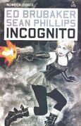 Incognito Vol 1 3