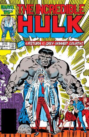 Incredible Hulk Vol 1 324.jpg
