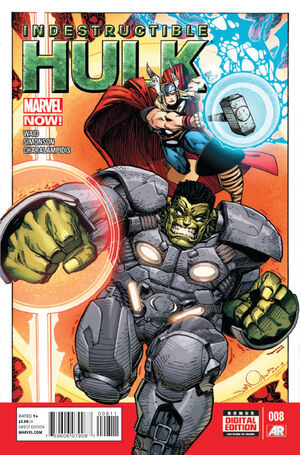 Indestructible Hulk Vol 1 8.jpg