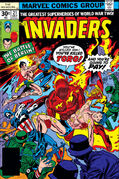 Invaders Vol 1 21
