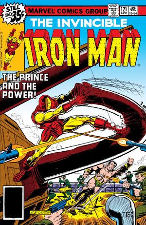 Iron Man Vol 1 121.jpg