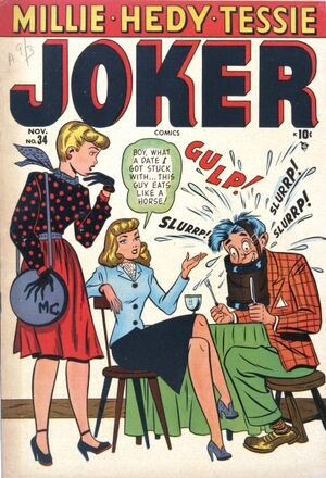 Joker Comics Vol 1 34.jpg