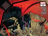 King in Black: Planet of the Symbiotes Vol 1 2
