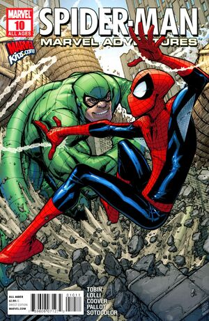 Marvel Adventures Spider-Man Vol 2 10.jpg