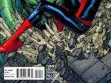 Marvel Adventures: Spider-Man Vol 2 10