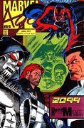 Marvel Age Vol 1 125