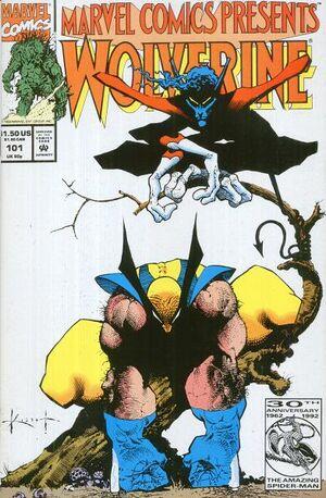 Marvel Comics Presents Vol 1 101.jpg