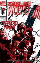 MarvelComicsPresentsV1110