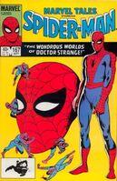 Marvel Tales Vol 2 167