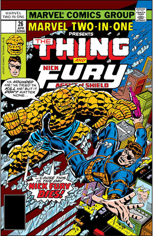 Marvel Two-In-One Vol 1 26.jpg