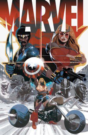 Marvel Vol 1 4 Acuña Variant.jpg