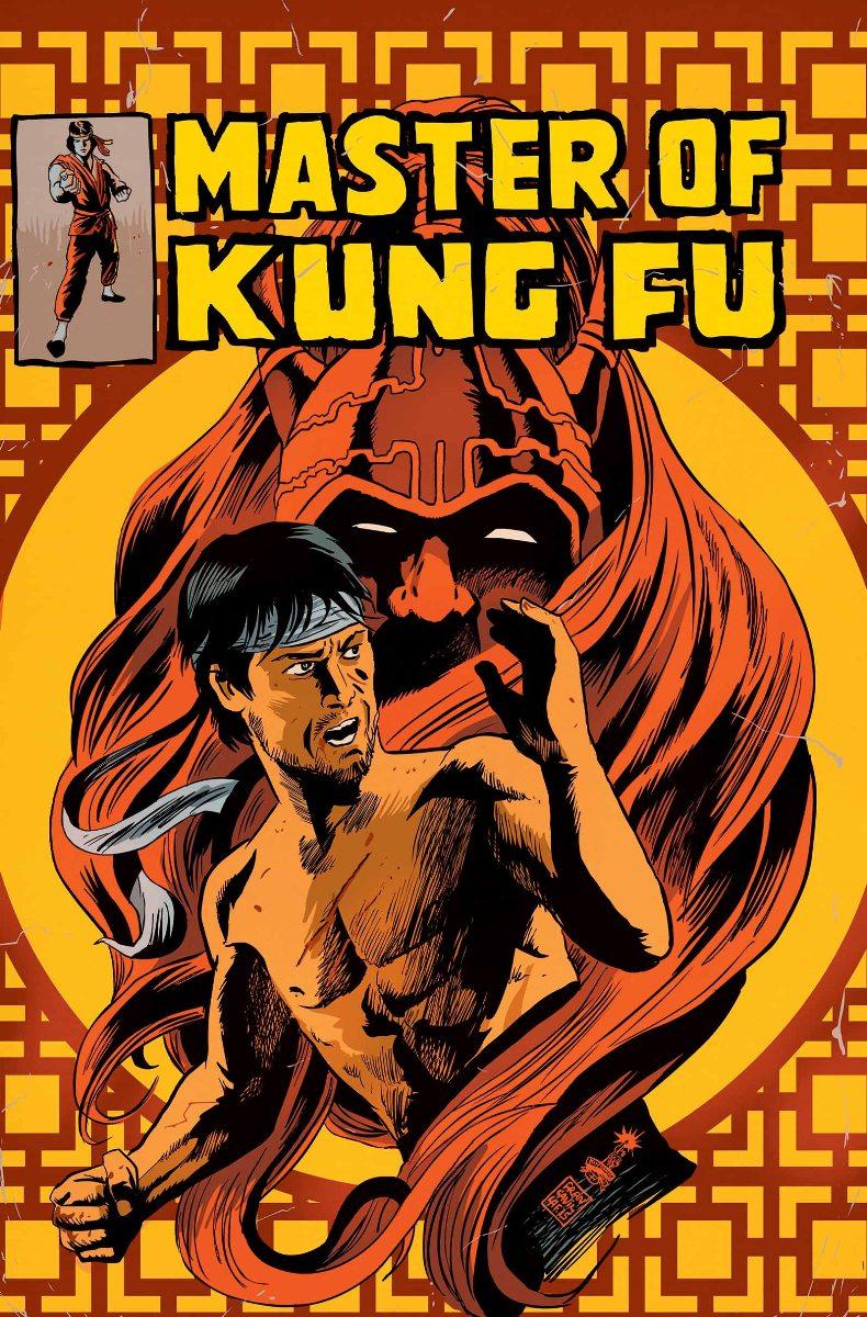 Master of Kung Fu Vol 2 4 Textless.jpg