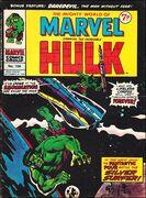 Mighty World of Marvel Vol 1 104