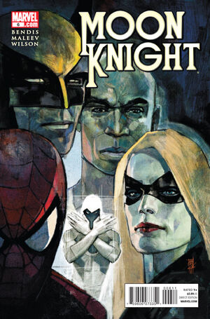 Moon Knight Vol 6 6.jpg