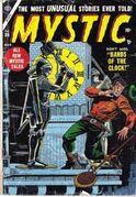 Mystic Vol 1 36