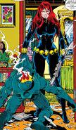 Natalia Romanova (Earth-616) from Marvel Fanfare Vol 1 10 0001