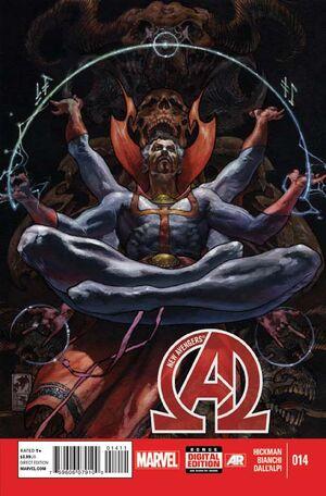 New Avengers Vol 3 14.jpg