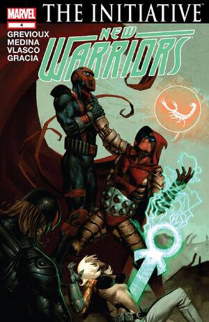 New Warriors Vol 4 4.jpg