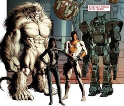 Omega Flight (Earth-616) Avengers Vol 5 10.jpg