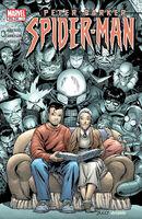 Peter Parker Spider-Man Vol 1 50