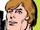 Ray Deacon (Earth-616)