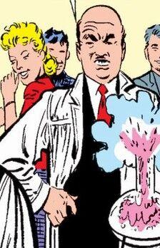 Raymond Warren (Earth-616) from Amazing Spider-Man Vol 1 2 0001.jpg