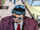 Rico Colicos (Earth-616)
