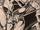 Rruothk'ar (Earth-791)