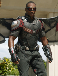 Samuel Wilson (Earth-199999) from Captain America Civil War 002.png