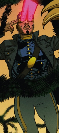Scott Summers (Earth-70213) from X-Treme X-Men Vol 2 8 0001.jpg