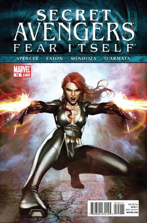 Secret Avengers Vol 1 15.jpg