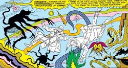 Shades of the Shadowy Demons from Strange Tales Vol 1 147 002.jpg