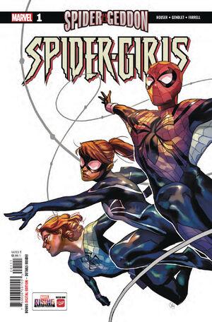 Spider-Girls Vol 1 1.jpg