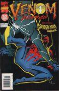 Spider-Man 2099 Vol 1 37