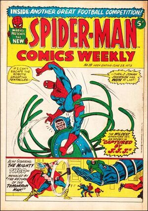 Spider-Man Comics Weekly Vol 1 19.jpg