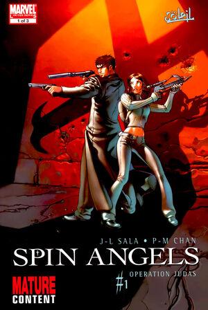Spin Angels Vol 1 1.jpg