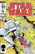 Star Wars Vol 1 86