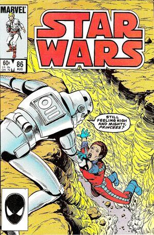 Star Wars Vol 1 86.jpg