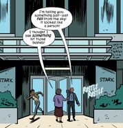 Stark Unlimited HQ from Unbeatable Squirrel Girl Vol 2 39 001