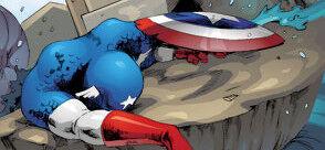 Steven Rogers (Earth-2189)