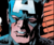 Steven Rogers (Earth-616) from Winter Soldier Vol 1 13 001.png