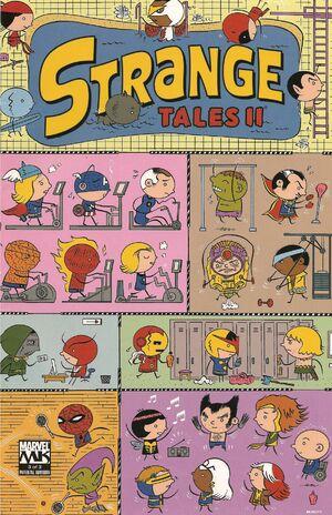 Strange Tales II Vol 1 3.jpg