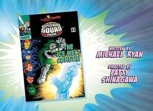 Super Hero Squad Show Season 1 22 Screenshot.jpg
