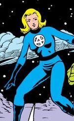 Susan Storm (Earth-840645)