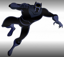 T'Challa (Earth-8096) from Avengers- Earth's Mightiest Heroes Season 1 6 002.png