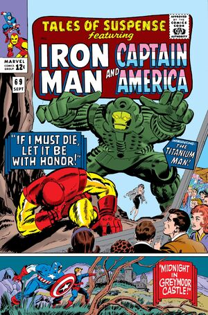 Tales of Suspense Vol 1 69.jpg