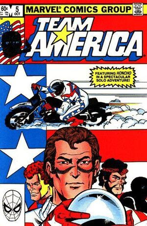 Team America Vol 1 5.jpg