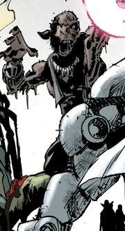 Thomas Fireheart (Earth-13264) from Red Skull Vol 2 1 001.jpg